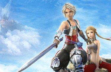 Final Fantasy XII The Zodiac Age vendite