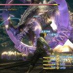Final Fantasy XII The Zodiac Age 05