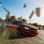 Forza Horizon 3: pubblicato il trailer di lancio