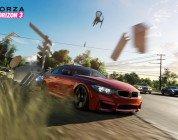 Xbox Countdown: disponibili i nuovi saldi per Xbox One e Xbox 360