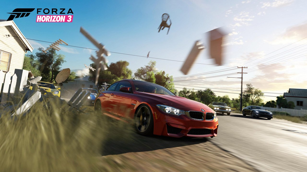 Forza-Horizon-3-screenshot-04
