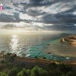 Forza-Horizon-3-screenshot-06
