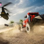 Forza Horizon 3 entra in fase gold, svelati requisiti PC, e achievements