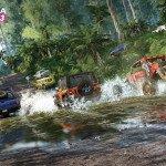 Forza-Horizon-3-screenshot-09