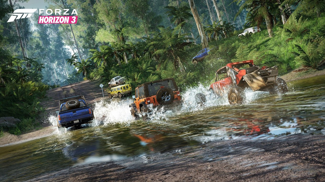 Forza-Horizon-3-screenshot-09