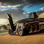 Forza-Horizon-3-screenshot-10
