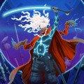 """Furi si aggiorna su Steam con la modalità """"The Invincible"""""""