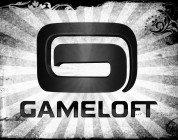 Gameloft-Vivendi
