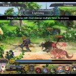 Grand-Kingdom-Immagine-PS4-PS-Vita-01