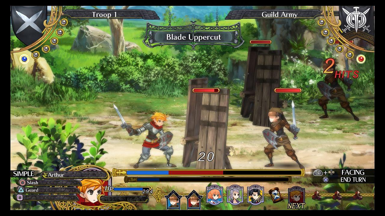 Grand-Kingdom-Immagine-PS4-PS-Vita-02