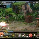 Grand-Kingdom-Immagine-PS4-PS-Vita-03
