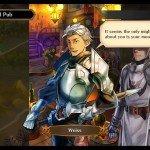 Grand-Kingdom-Immagine-PS4-PS-Vita-06