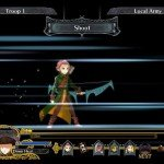 Grand-Kingdom-Immagine-PS4-PS-Vita-08