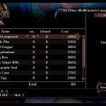 Grand-Kingdom-Immagine-PS4-PS-Vita-09