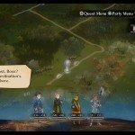 Grand-Kingdom-Immagine-PS4-PS-Vita-10