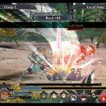 Grand-Kingdom-Immagine-PS4-PS-Vita-11