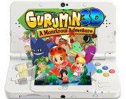 Gurumin-3D-nintendo-3ds