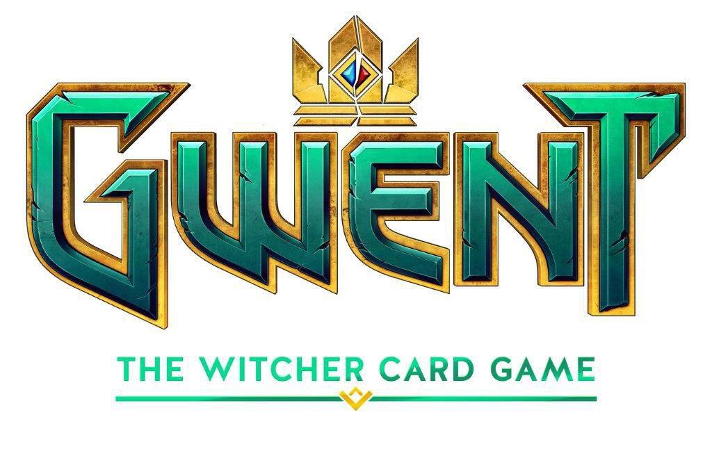 Gwent-CD-Projekt