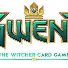 Gwent offrirà un modo per eliminare in parte il fattore fortuna