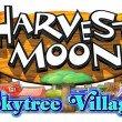 Harvest Moon Skytree Village: annunciati due bundle in edizione limitata
