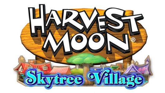 Harvest Moon Skytree Village: annunciati due bundle in edizione limitata