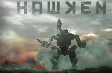 Hawken è disponibile da oggi su Xbox One