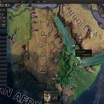 Hearts of Iron IV immagine pc 03