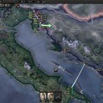 Hearts of Iron IV immagine pc 04