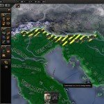 Hearts of Iron IV immagine pc 05