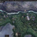 Hearts of Iron IV immagine pc 07