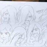 Inazuma-Layton_02