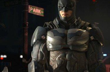"""Injustice 2: pubblicato il trailer """"Decidi tu come combattere"""""""