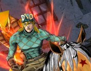JoJo Eyes of Heaven: trailer per Stone Ocean e Steel Ball Run