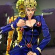 JoJo Eyes of Heaven: un trailer per i personaggi di Vento Aureo