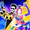 Just Dance 2017 demo nintendo switch