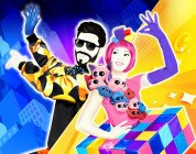 Just Dance 2017 pc nintendo nx e3 2017