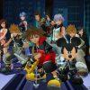 Kingdom Hearts HD 2.8 Final Chapter Prologue: pubblicato trailer di lancio