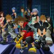 Kingdom Hearts HD 2.8 Final Chapter Prologue: pubblicato trailer di lancio