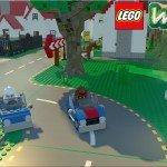 LEGO Worlds: pubblicato un trailer per il multiplayer online