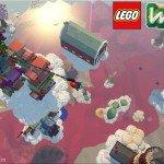 LEGO Worlds arriverà a febbraio su PC, PS4, e Xbox One