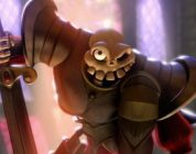 medievil ps4 remake
