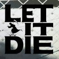 Let it Die pc steam