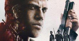 PlayStation Plus: svelati i giochi gratuiti del mese di agosto