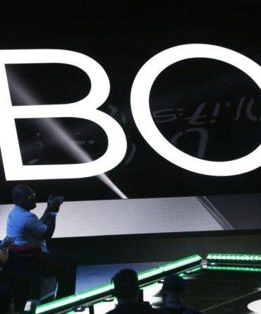 Microsoft e3 2016 conferenza speciale