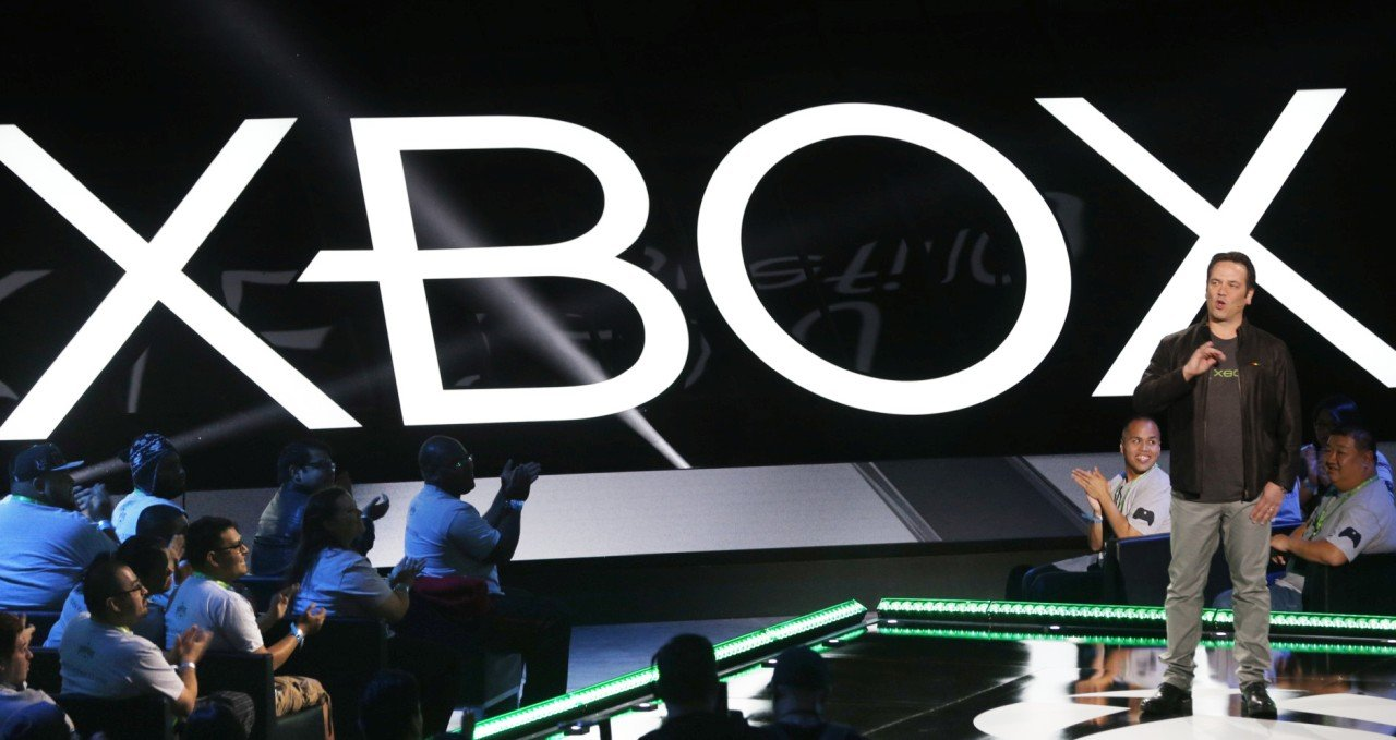 Microsoft studio giapponese