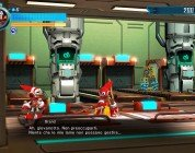 Mighty No 9 xbox 360