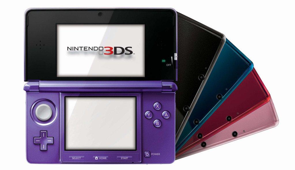 Nintendo-3DS-vendite
