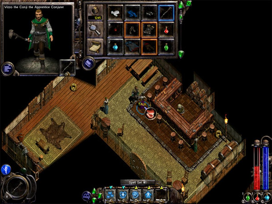 Nox-Origin-Electronic-Arts