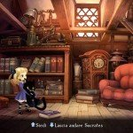 Odin Sphere Leifthrasir Immagine PS3 PS4 PS Vita 01