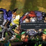 Odin Sphere Leifthrasir Immagine PS3 PS4 PS Vita 05